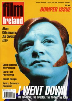 film ireland magazine - Google Search All Souls, Sound Design, Ireland, Writer, Interview, Magazine, Actors, Google Search, Film