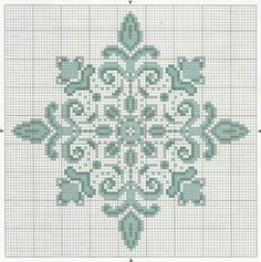 Cross Stitch Christmas Cards, Elsa, Diagram, Map, Canvas, Mandalas, Tatuajes, Tela, Location Map