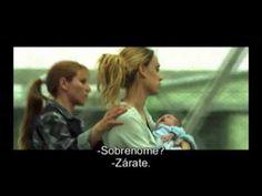 Cinema dos hermanos: 10 filmes argentinos para assistir no Netflix   Cultura em Casa