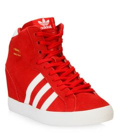 best service 74600 bbacb ADIDAS - BrownsShoes