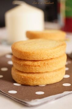 BlechschilderWelt Targa Home Made Cupcake Natrual And Delicious in Latta
