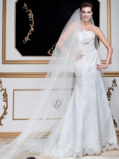 wedding dress 14802