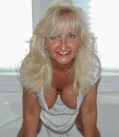 Feb Amateur Blonde Teen Gets