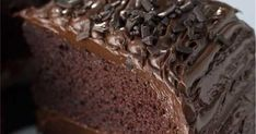 INGREDIENT cup butter 1 cup sugar 2 eggs 2 squares unsweetened chocolate, melted 2 cups sifted cake flour 1 ts. Chocolate Marble Cake, Chocolate Chip Pie, Melting Chocolate, Mug Brownie Recipes, Cake Recipes, Dessert Recipes, Desserts, Ooey Gooey Butter Cake, Pecan Pie Filling