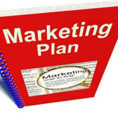 Marketing and Sales strategy planning is the heart of business planning Plan Marketing, Marketing Plan Template, Email Marketing Campaign, Small Business Marketing, Sales And Marketing, Strategy Business, Business Ideas, Content Marketing, Internet Marketing
