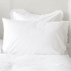 LACE JACQUARD BED LINEN - Bed Linen - Bedroom | Zara Home France