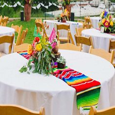 Wedding Ideas Mexican Decor Table Runners For 2019 Mexican Birthday Parties, Mexican Fiesta Party, Fiesta Theme Party, Taco Party, Mexican Party Decorations, Summer Party Decorations, Table Decorations, Mexican Themed Weddings, Party Food Labels