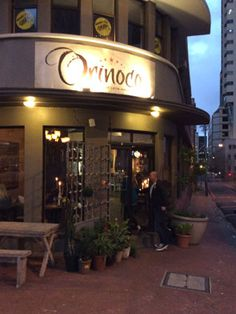 Orinoco Is My New-Favourite Mexican Food Spot! Places To Eat, Cool Places To Visit, Pork Burritos, Slow Cooked Pork, Food Spot, Cape Town, Mexican Food Recipes, The Good Place, Restaurants