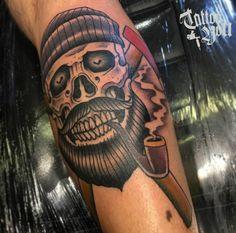 Tattoo feita pelo Rafael Lobo Para consultas e agendamentos: Av. Dr. Cardoso de Melo, 320 - Vila Olímpia - 11 3044-1504