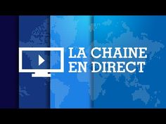 The breaking news page now updated with the latest coverage on France from French News Online and a 24/7 streaming TV broadcast in French and in English from France 24, the state broadcaster.