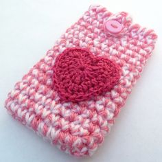 Cell phones, cases, accessories - http://findgoodstoday.com/cellphones