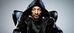 """La registrazione di questa casella postale è perfetta per il ritornello di una canzone di Snoop Dogg """"Drop it like it's Hot"""""""