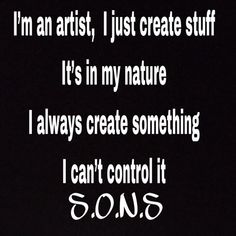 Reposting @s.o.n.s_: No control so I just let it flow whether that be drawing, painting or music as long as I create something I'm happy✌ . . . #weworking  #styleofnostyle #underground #SONS #reverbnation #HIPHOP#MUSIC#BEATS #PRODUCERS#musiclife#UKHIPHOP#DNB#mpcstudio #HIPHOPHEAD#studiolife#bboy#bgirl#SOUNDCLOUD#ART#LOVE#AKAI#ABLETON#RAP#meditate#INSTRUMENTAL#INSTRUMENTALS #unsigned#boombap #mpc