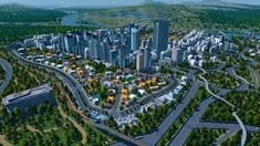 Download Cities Skylines Full PC Game with Crack Follow us for more entertaining updates.  #citiesskylines #Cities #Skylines #Crackedgames #downloadgames #pcgames #newgames #downladnewgames #bestgames #freepcgames #multiplayergames #torrentgames