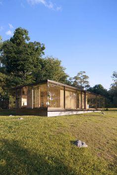 LM Guest House - Ronen Bekerman - 3D Architectural Visualization & Rendering Blog