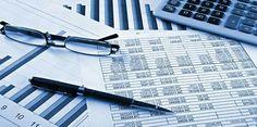 La contabilidad es una disciplina, que se encarga de cuantificar, medir y analizar la realidad economica de una empresa o pais.