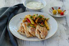 Meat, Chicken, Foods, Food Food, Food Items, Cubs