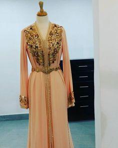 Caftan #caftan #handmade #fatmachraibicouture #Kaftan #fashion #hautecouture #fashiondesigner #couture #moroccandress #spring #traditional #fes #fez #morocco #maroc #algerie #tunisie #lebanon #ksa #uae #dubai #abudhabi #qatar #bahrain #oman #koweit #paris #london #moroccandress