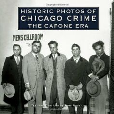 Prohibition and the Gangsters - History Learning Site