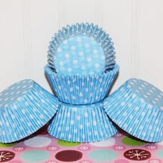 cupcake papers.  50 for $4.75