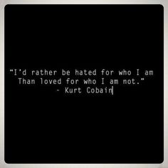 #quotes #authenticity