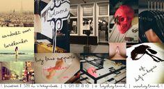 Lucy Lane te 's-Hertogenbosch en pink ribbon