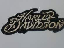 Risultati immagini per stemma harley davidson