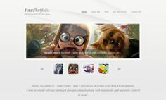 65 Excellent Tutorials To Help You Master Adobe Photoshop