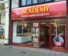 http://www.academyhome.co.uk/showroom/ruislip