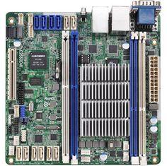 Jetzt an unserem Speicher verfügbar: ASRock-Rack C2550... Prüfen Sie es hier. http://endless-supplies-de.myshopify.com/products/c2550d4i?utm_campaign=social_autopilot&utm_source=pin&utm_medium=pin