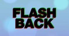 FLASHBACK KW38: Jailbreak News, iOS/OSX Bug & Bugfix, iPhone 5S & 5C - http://apfeleimer.de/2013/09/flashback-kw38-jailbreak-news-iososx-bug-bugfix-iphone-5s-5c - Rund um den Rummel um iPhone 5S und 5C waren diese Woche endlich mal wieder Jailbreak News im Fokus. Nikias Bassen aka pimskeks, Mitglied des berühmten Jailbreak Teams evad3rs, gibt seine Sicht der Dinge zum iOS 6 und iOS 7 Jailbreak preis, p0sixninja hingegen stellt sein Projekt...