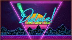 CECA - Didule (Official) 2016 Apple Music, Neon Signs, Artwork, Videos, Youtube, Work Of Art, Auguste Rodin Artwork, Youtubers