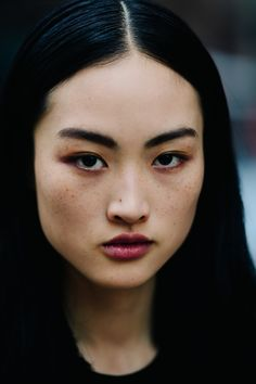 Jing Wen | New York City