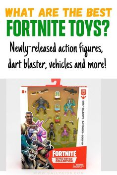 Toys for Fortnite gamers. It's not always easy to pick a present for a tween. But with these cool Fortnite toys and clothing, you might just find one that he or she will be happy to get for Christmas. Gifts For Teen Boys, Teen Girl Gifts, Birthday Gifts For Teens, Best Birthday Gifts, Teen Birthday, Gift Baskets For Men, Themed Gift Baskets, Raffle Baskets, Spa Gifts
