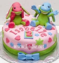lollos party ideas - Google Search 2nd Birthday, Birthday Parties, Birthday Ideas, Birthday Cakes, Cupcake Cakes, Cupcakes, Party Themes, Party Ideas, Party Cakes