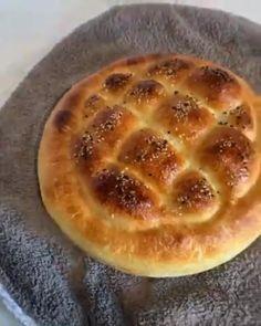 Food Cravings, Food Design, Diy Food, No Bake Cake, Food Photo, Easy Desserts, Food Dishes, Baking Recipes, Bakery