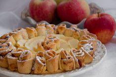 Apple Pie, Gluten Free, Desserts, Food, Brioche, Glutenfree, Tailgate Desserts, Deserts, Essen