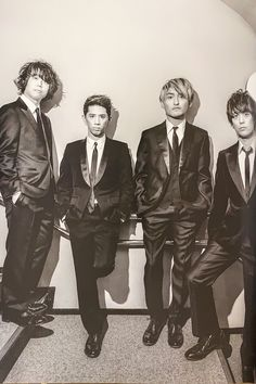 One Ok Rock, My Sunshine, My Music, Animation, Japan, Celebrities, Musica, Woodwind Instrument, Celebs