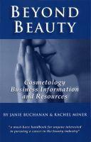 Beyond Beauty, an ebook by Janie Van Komen  and Rachel Miner at Smashwords. Download it now, Coupon Code: PZ23B