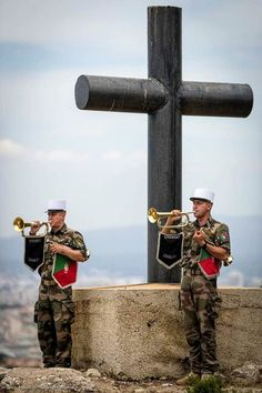 Stussy Kids, French Foreign Legion, Bradley Mountain, France, Army, Monuments, Statues, Animals, Sweet