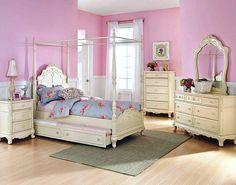 Princess Bedroom Furniture 48 Images On Disney Princess