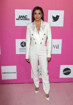 Eva Longoria at 2019 Power Women Summit in Santa Monica Beautiful Hollywood Actress 30 MOST BEAUTIFUL GIRLS IN INDIA - ADAH SHARMA PHOTO GALLERY  | CDN2.STYLECRAZE.COM  #EDUCRATSWEB 2020-07-15 cdn2.stylecraze.com https://cdn2.stylecraze.com/wp-content/uploads/2013/10/21.Adah-Sharma_1.jpg.webp