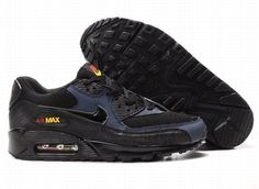 269fdc2cbd2d5 31 Best Billig Nike Air Max Damen Herren images