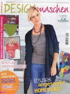 Stricktrends Extra- Design-Maschen SE 029 | Martinas Bastel- & Hobbykiste