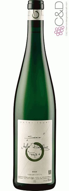 Folgen Sie diesem Link für mehr Details über den Wein: http://www.c-und-d.de/Mosel-Saar-Ruwer/Riesling-Senior-Fass-6-2015-Weingut-Peter-Lauer_65071.html?utm_source=65071&utm_medium=Link&utm_campaign=Pinterest&actid=453&refid=43 | #wine #whitewine #wein #weisswein #moselsaarruwer #deutschland #65071