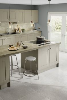 Kitchen Collection, Traditional Kitchen, Kitchen Design, Contemporary, Park, Table, Furniture, Home Decor, Cuisine Design