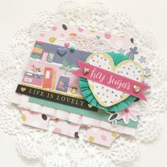 A little late to the memorydex party but a couple I made using the Paige Evans Oh My Heart collection. Love these small little projects ? Oh My Heart, Rolodex, Index Cards, Pocket Letters, Diy Box, Photo Projects, Mail Art, Thank You Cards, Stationery