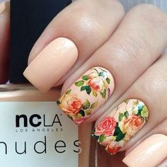 Lovely Nail Designs — If and when I have the time, my next polish change...