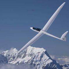 Private Pilot, Mind Body Soul, Gliders, Wind Turbine, Air Force, Sailing, Aircraft, Adventure, Cool Stuff