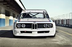 Forgotten Beginnings – 530 MLE | Drive 4 Corners BMW Meet